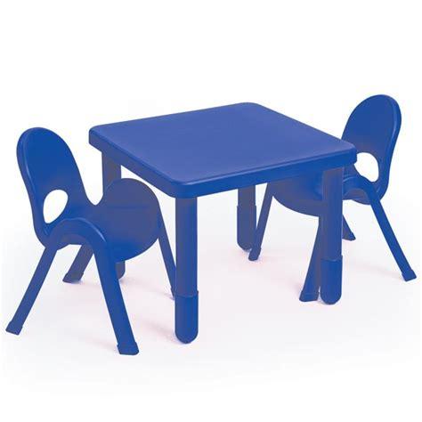 angeles ab715202 myvalue set 2 preschool matching table