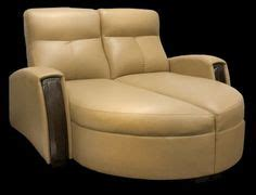 home theater seating chaise lounge 1000 images about chaise me and cuddle on