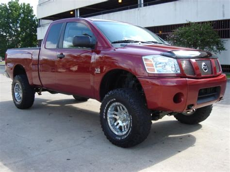 nissan titan wheels and tires nissan titan wheels and tires 18 19 20 22 24 inch