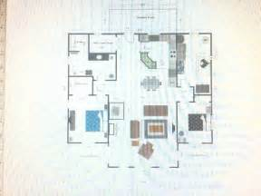 Family Compound House Plans While President Obama May Have A Few Plans On The Agenda