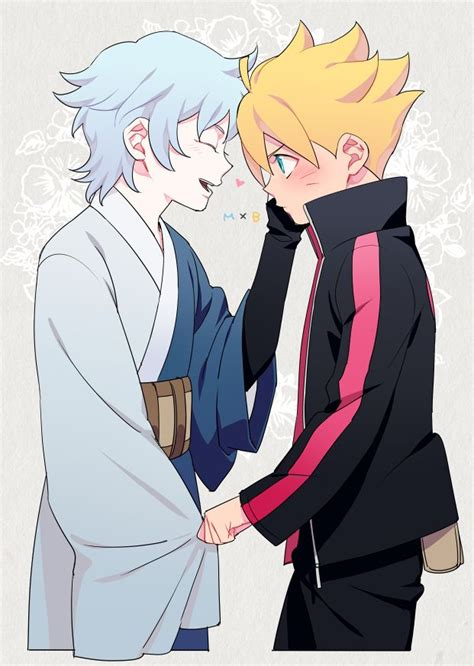 film boruto mitsuki tags anime ar rikuesuto boruto naruto the movie