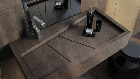 piatti doccia grandi dimensioni idee arredo bagno dai lavabi in gres alle dimensioni