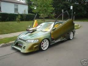what is a ricer   page 3   honda tech   honda forum discussion