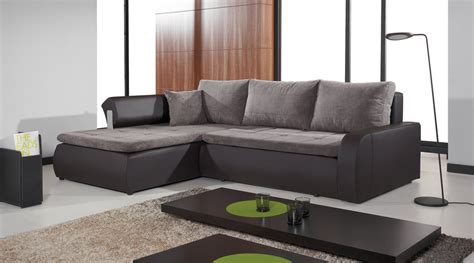 sofa links j d furniture sofas and beds link corner sofa bed
