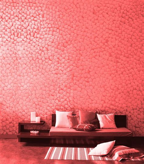 asian texture paints asian paints royale play special effects wall designs