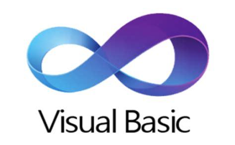 vb net vb net add servicestack reference 183 servicestack