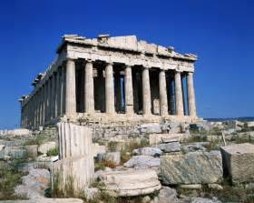 Breathtaking Historical Athens by Primary History Ancient Greeks Gods And Heroes