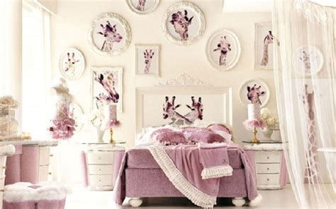 best teenage bedrooms ever the best home improvement idea 18 girls and teenage