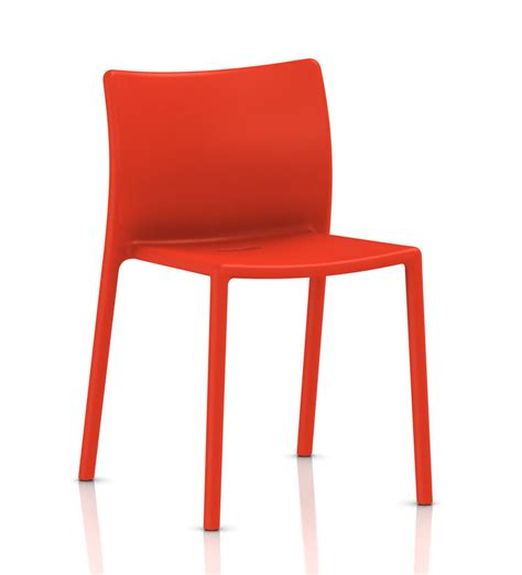 Air Chair by Magis Air Chair Outdoor Priced Each Sold In Sets Of 4