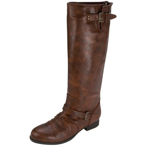 womens brash s zoey boot payless shoes