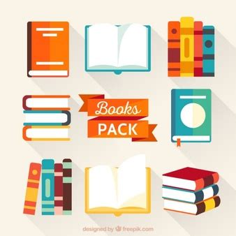 graphics design books free download books vectors photos and psd files free download