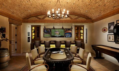 splendid man cave bathroom decorating ideas decorating