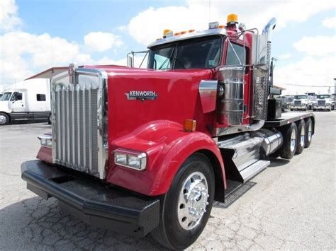 Converse Mid Axle kenworth cars for sale in converse