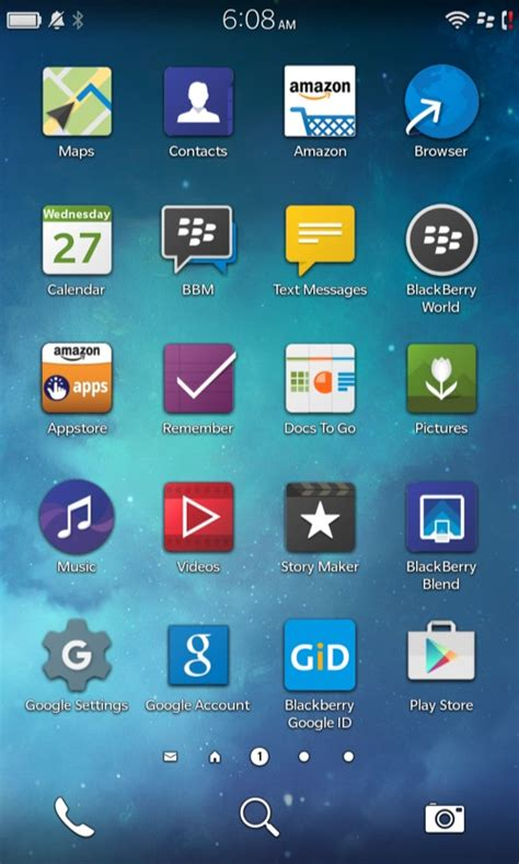 Play Store For Blackberry Install Play Store To Blackberry Blackberry Help