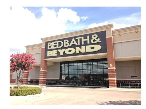 bed bath and beyond pearland bed bath beyond pearland tx bedding bath products