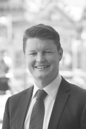 Ben Carroll MP - Healthcare Channel