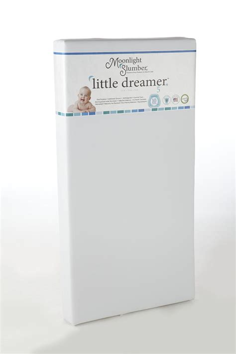 Best Foam Crib Mattress Review And Top Picks Best Foam Crib Mattress