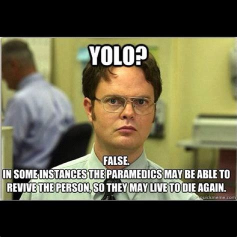 Yolo Meme - the best yolo memes ever memes and buzzfeed
