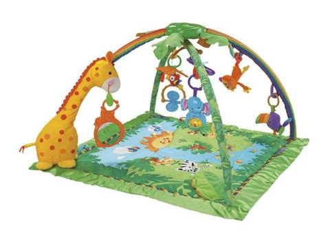 Top 10 Baby Play Mats by 10 Best Baby Mats And Gyms The Independent
