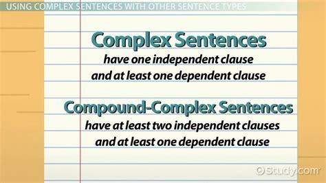 complex verbs list ideas active verbs list lukex co list of irregular verbs intransitive