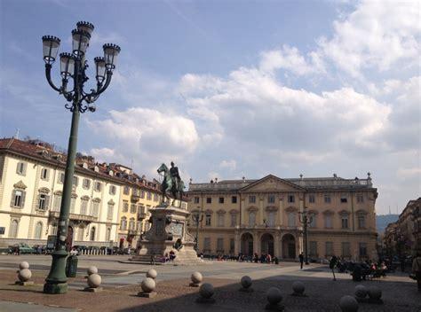 dhl sede roma dhl torino piazza bodoni 1