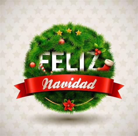 feliz navidad  wallpapers