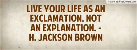 holding pattern lyrics junior brown live your life as an exclamation not an explanation h