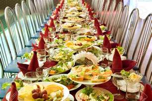 Banquette Food by Innovative Banquette Food 87 Banquet Food Recipes