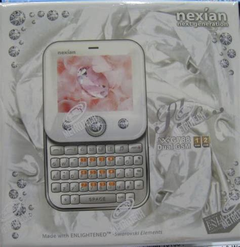 wallpaper hp nexian creativity in the imagination wallpaper hp nexian