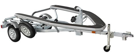 should i buy a pwc or boat how to choose the right pwc tow hitch for your vehicle