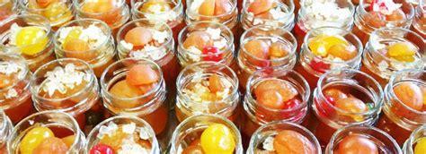 mostarda di frutta mantovana come si conserva la mostarda di cremona fieschi 1867