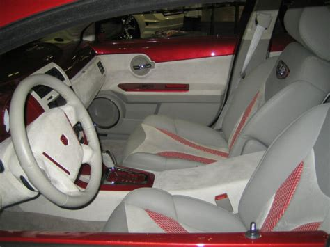 las vegas auto upholstery p i upholsteryprofessional auto upholstery services of