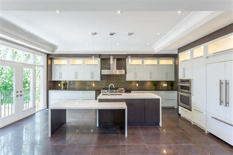 kitchen design toronto uncategorized kitchen designs toronto wingsioskins home