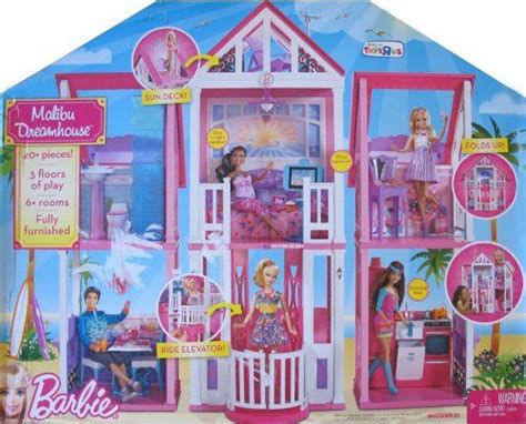 toys r us barbie dream house 17 best ideas about barbie dream house games on pinterest barbie doll house barbie