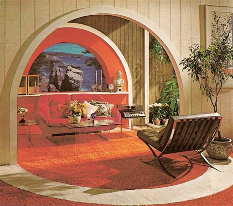 mid century design mid century interior design flashback shelby white the blog of artist visual designer and
