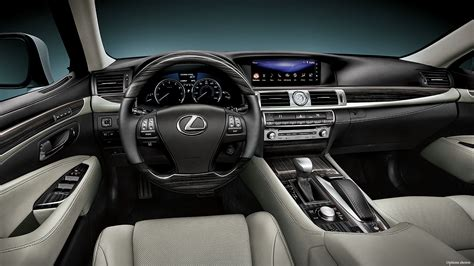 home interior ls 2017 lexus ls 460 interior colors brokeasshome com