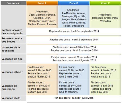 Calendrier Scolaire 2014 Commission Scolaire Victorin Calendrier Scolaire 2013 2014