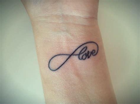 imagenes de tatuajes de wendy los mejores tatuajes en la mu 241 eca tendenzias com