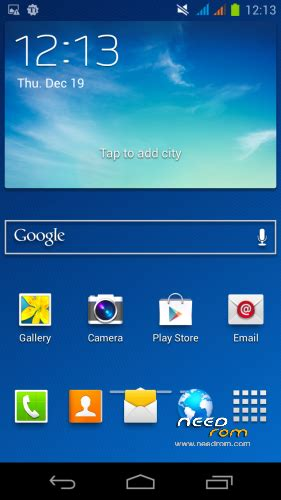 advan s5f by android gamer rom advan s5f gfiveg9 note3 custom add the 12 19 2013