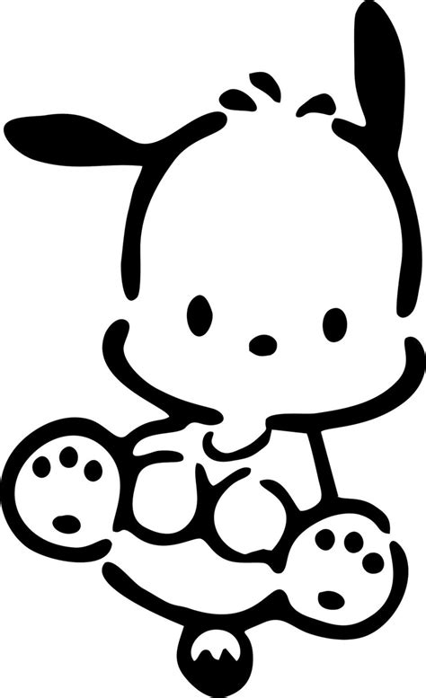 100 coloring pages of hello kitty 100 baby hello kitty coloring pages toys coloring