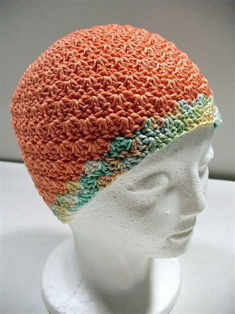 pattern crochet chemo cap 1285 best images about crochet hats on pinterest