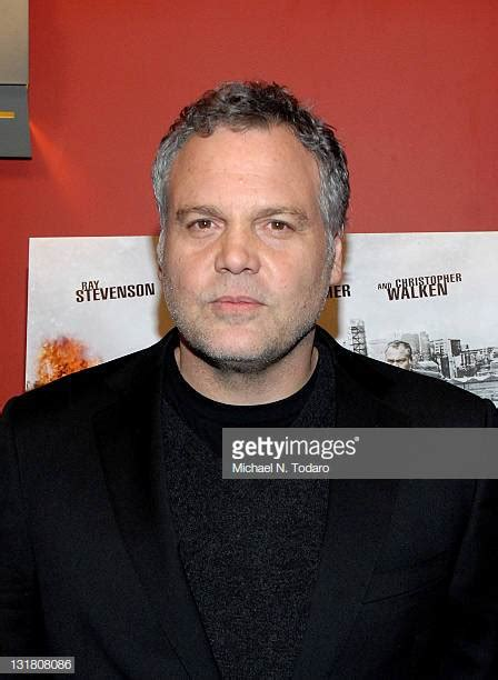 vincent d onofrio kill the irishman kill the irishman stock photos and pictures getty images