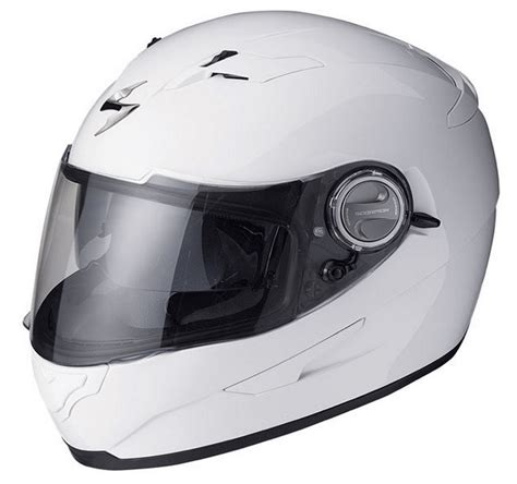 ls2 motocross helmet 100 ls2 motocross helmets india ultimate guide to