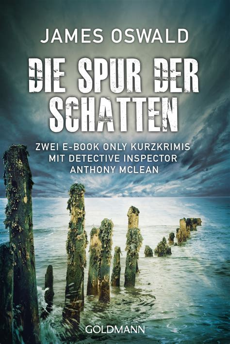 My Oswald Ebook E Book oswald die spur der schatten goldmann verlag ebook