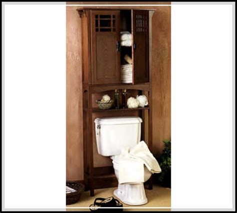 short bathroom space saver interesting bathroom space savers inspirations you have to