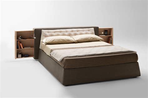 cassetti estraibili letto matrimoniale con cassetti estraibili divani