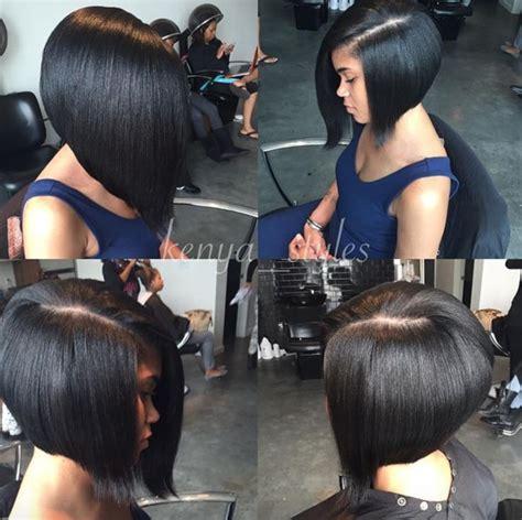 flat iron for women over 50 best 20 short haircut styles ideas on pinterest haircut