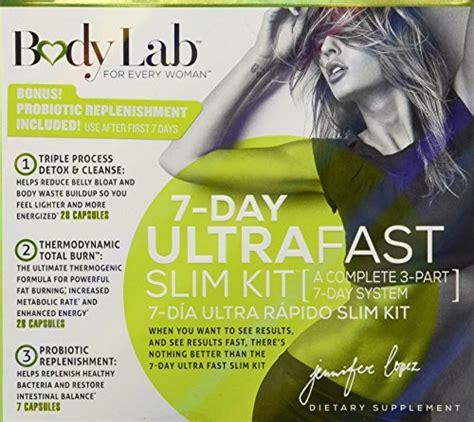 dietzon weight loss diet