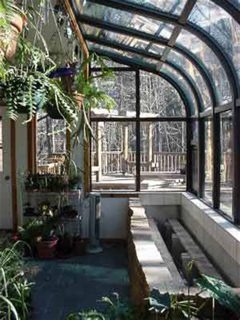 greenhouse room addition griswold powell sunroom greenhouse gimme shelter construction
