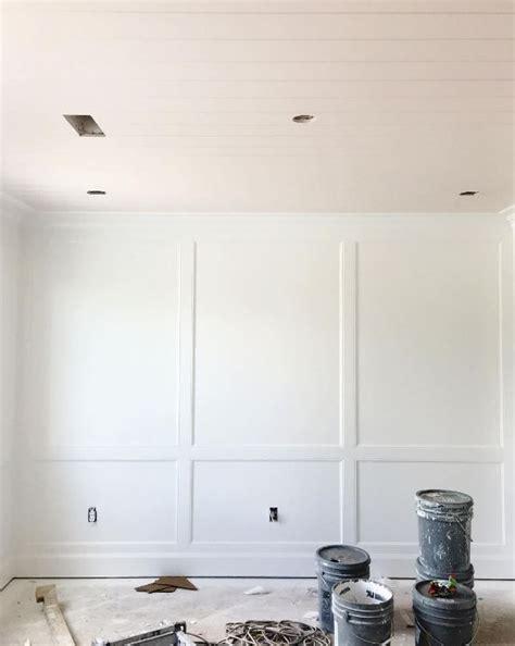 wall ceiling trim best 25 ceiling trim ideas on